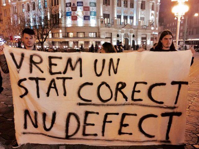 protest-studenti