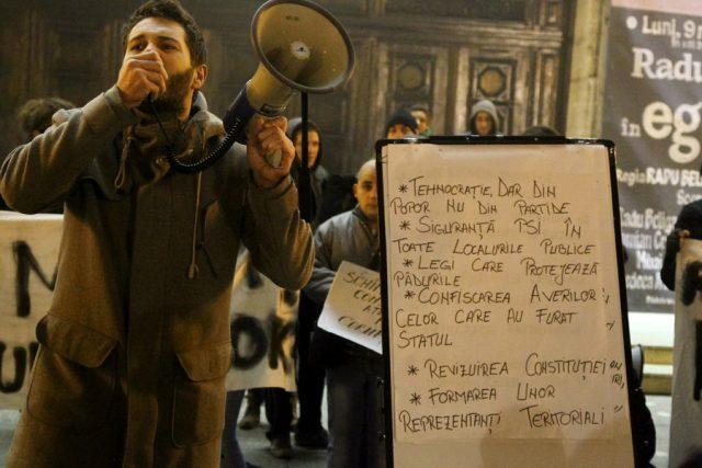 proteste colectiv tm (8)