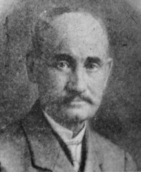 Emanuil Ungureanu