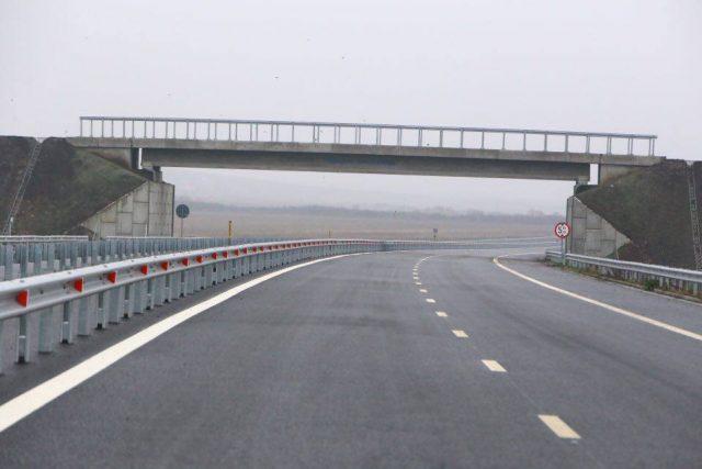 autostrada10