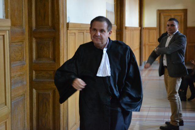avocat-gheorghita-mateut-clujust-2