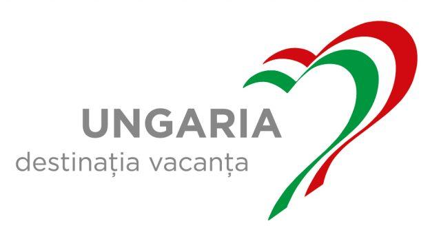 ro_MTZrt_logo_szurke
