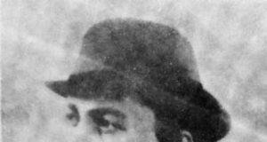 Ion Popovici Banățeanu
