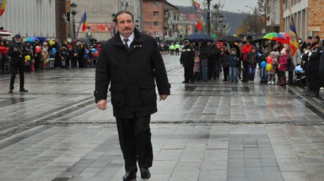 Prefect Nicolae Miu Ciobanu(1) romania-actualitati_ro