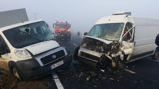 accident microbuze 1