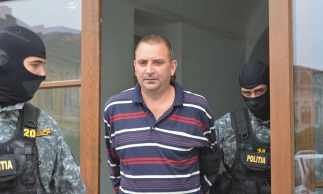 agresor-femeie-violata-rapita-lugoj-1