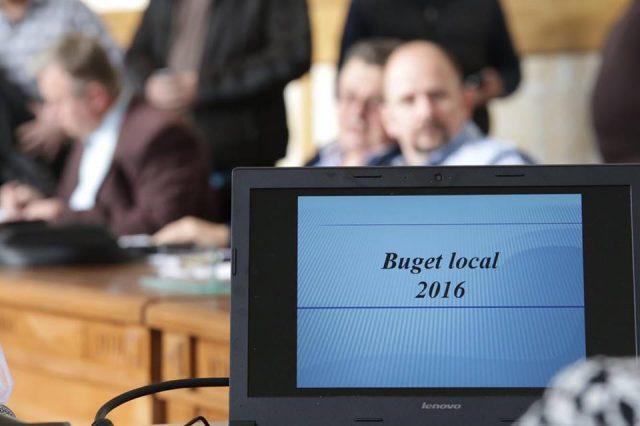 dezbatere buget timisoara 2016 (2)