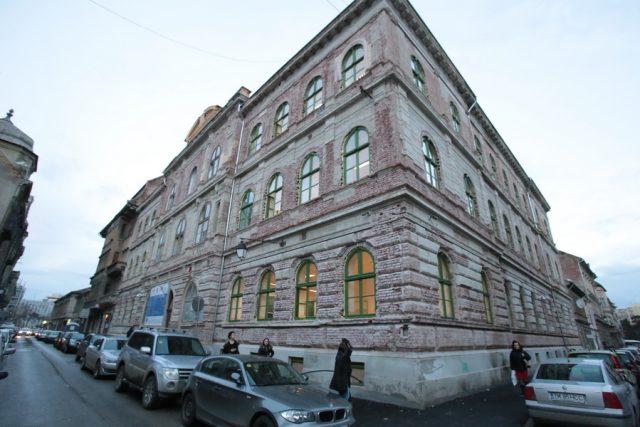 liceul lenau renovat (6)