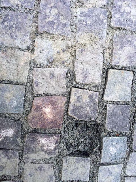 pavaj prost centrul istoric (3)