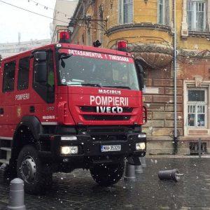 pompieri ranga piloni piata unirii 6