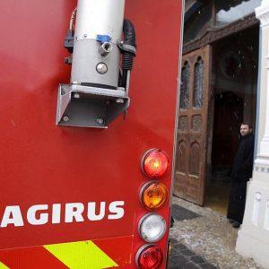 pompieri vicariatul sarbesc piata unirii (4)