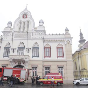 pompieri vicariatul sarbesc piata unirii (5)