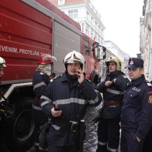 pompieri vicariatul sarbesc piata unirii (7)
