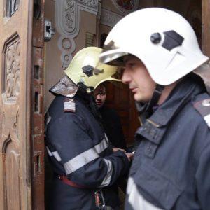 pompieri vicariatul sarbesc piata unirii (8)