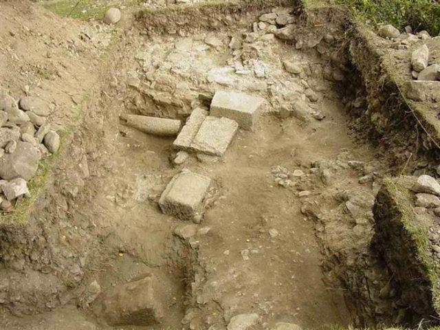 1. castrul-roman-praetorium-4846