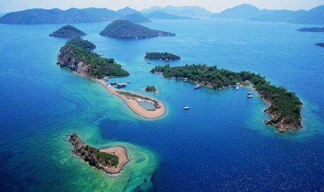 12-islands-bodrum_sailing