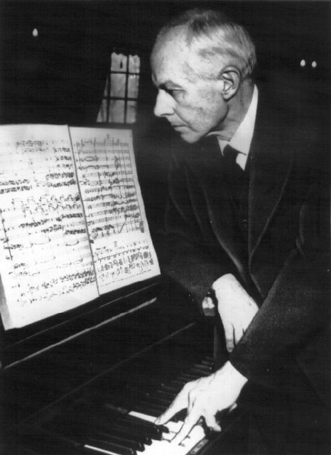 4. Bartok Bela