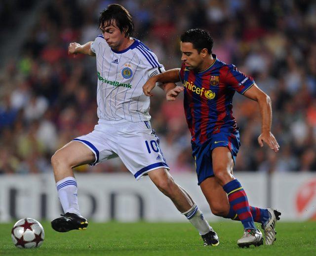 Barcelona+v+Dynamo+Kiev+UEFA+Champions+League+R5AAursy5wtx