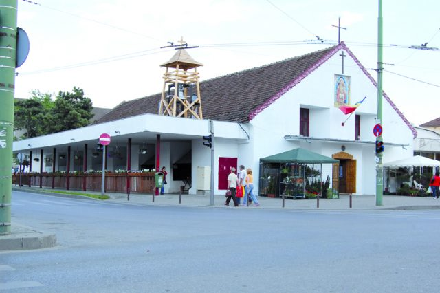 biserica_ortodoxa_romana_timisoara_700