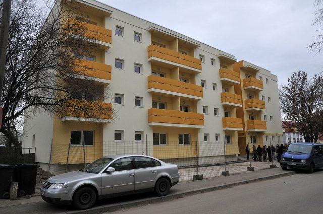 bojin inaugurare bloc (6)