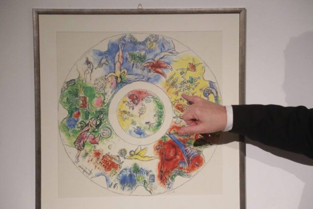 expo-chagal (2)