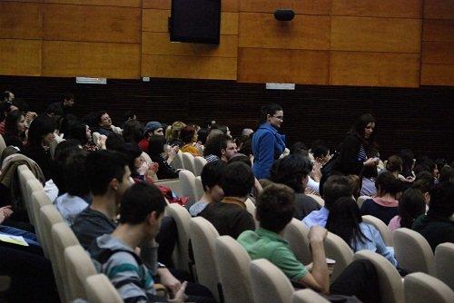3. festival cinecultura