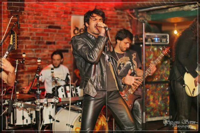 concertflex (5)