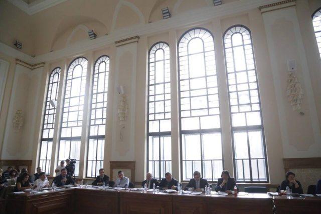 consiliul local timisoara sedinta 1 martie 2016 (14)