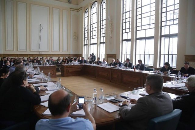 consiliul local timisoara sedinta 1 martie 2016 (4)
