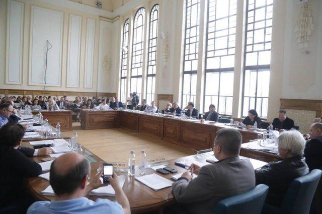 consiliul local timisoara sedinta 1 martie 2016 (5)