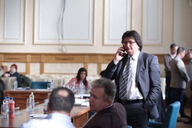 nicolae robu telefon consiliul local timisoara