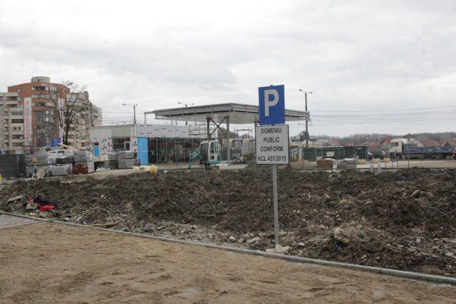 parcare benzinaria tuducan 1