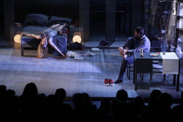 teatru scene dintr-o casnicie (5)