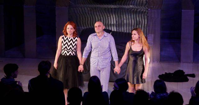 teatru scene dintr-o casnicie (9)