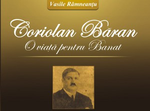 2. v. ramneantu - c. baran