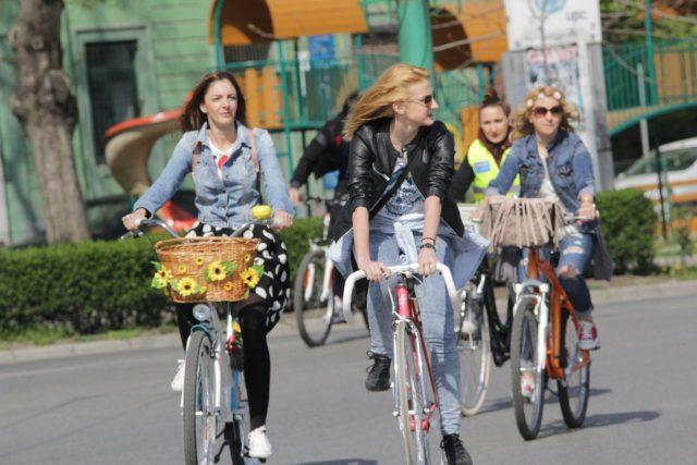 biciclete 23