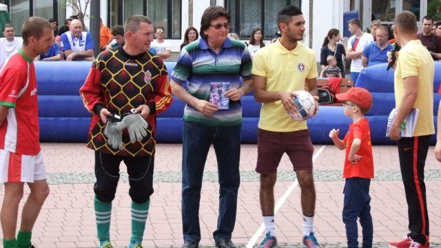 fotbal de strada (5)