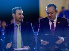 lansare candidati pnl timis 2016 alin popoviciu 2