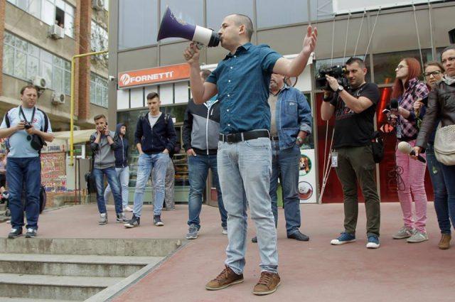REVOLTA timișorenilor împotriva hoților din tramvaie Cristian Brâncovan