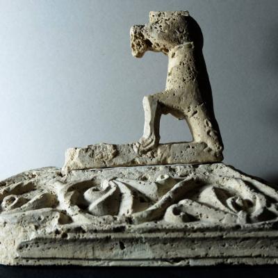4. bizere-artefact