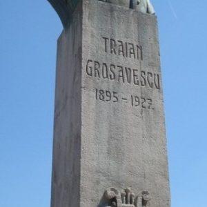 Traian Grozăvescu