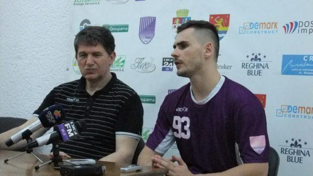 Poli Dinamo (30)