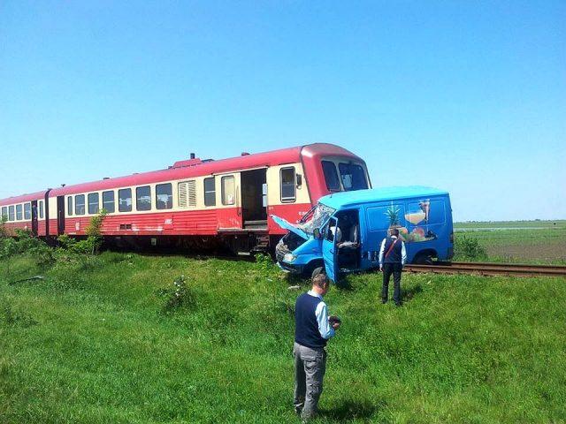 accident tren duba isu (3)