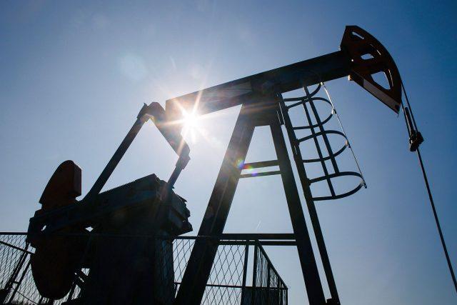 nis petrol gaz nis_eu