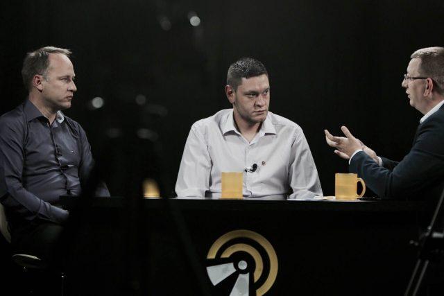 sorin brindescu sebastian novovic mihalcea pressalert live (2)