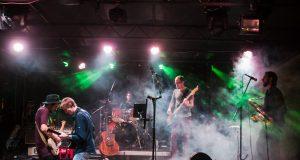 Concert URMA Timisoara