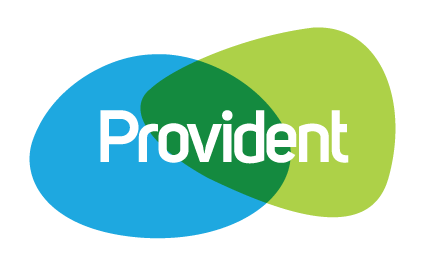 PRV_Logo New