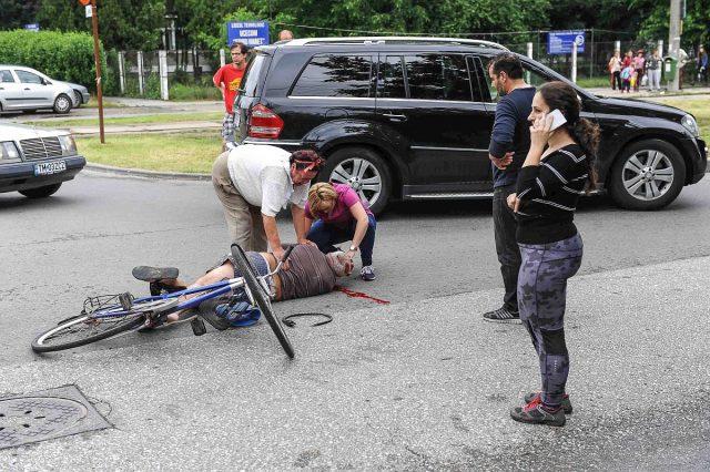 accident preot biciclist costi duma (2)
