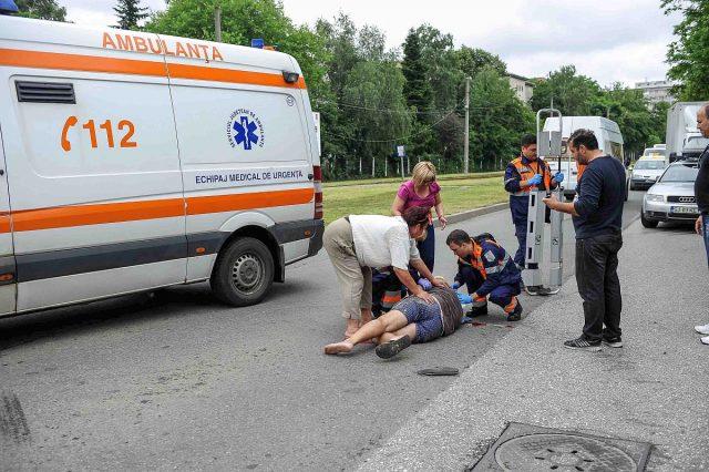 accident preot biciclist costi duma (4)