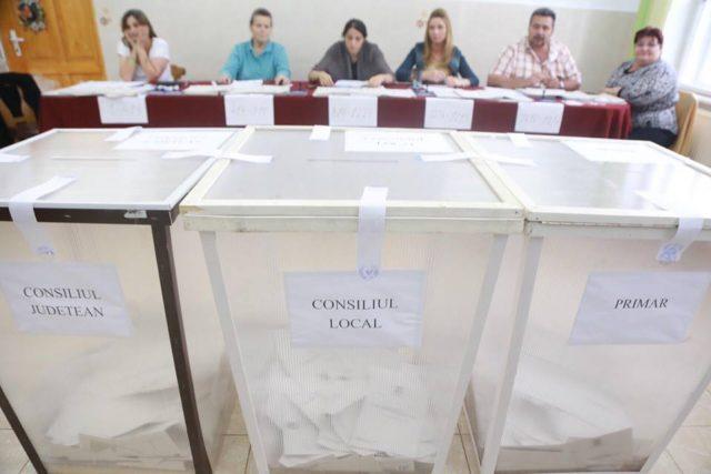 alegeri locale 2016 vot generic sectie de votare (4)